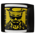 Tasse Breaking Bad 274421