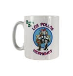 Tasse Breaking Bad 274422