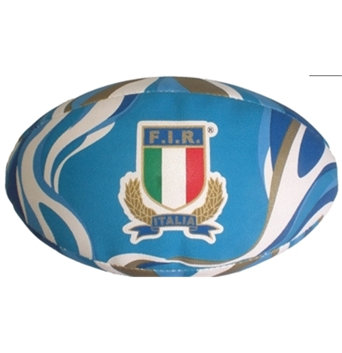 Rugbyball Italien Rugby 274570