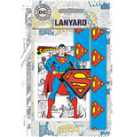 Band Superman 274658