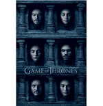 Poster Game of Thrones  274685