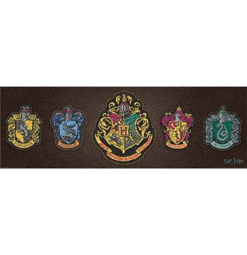 Poster Harry Potter  274703