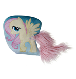 Kissen My little pony 274743