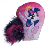 Kissen My little pony 274746