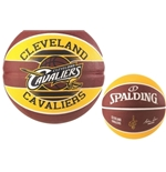 Basketball Cleveland Cavaliers