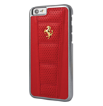 iPhone Cover Ferrari 274894