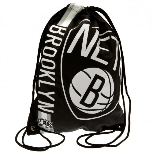Tasche Brooklyn Nets 275020