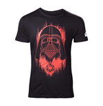 T-Shirt Star Wars 275039