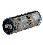 Etui Star Wars 275043