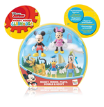 Spielzeug Mickey Mouse 275139