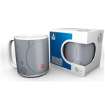 Tasse PlayStation 275166