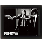 Kunstdruck Pulp fiction 275181