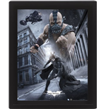 Poster The Dark Knight 275182