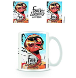Tasse Fear and Loathing in Las Vegas  275185