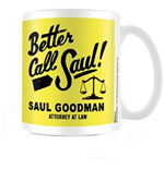 Tasse Breaking Bad 275186
