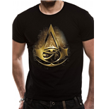 T-Shirt Assassins Creed  275303