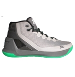 Basketballschuhe Stephen Curry 275469