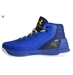 Basketballschuhe Stephen Curry 275471