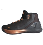 Basketballschuhe Stephen Curry 275473