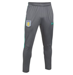 Trainingshose Aston Villa 2017-2018