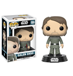 Star Wars Rogue One POP! Vinyl Wackelkopf-Figur Galen Erso 9 cm