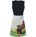 Kleid The Legend of Zelda 275641
