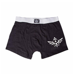 Boxershorts The Legend of Zelda 275646