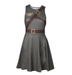 Kleid The Legend of Zelda 275648