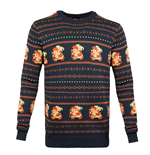 Pullover The Legend of Zelda 275649