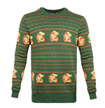 Pullover The Legend of Zelda 275657