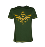 T-Shirt The Legend of Zelda 275659