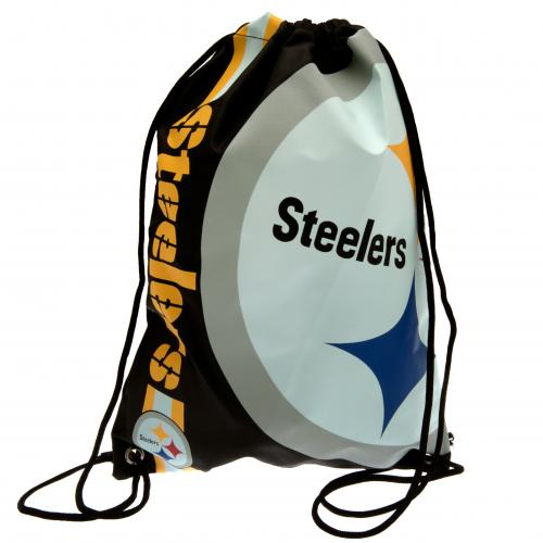Tasche Pittsburgh Steelers 275734