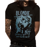 T-Shirt Blondie  276147