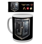 Tasse Justice League 276241