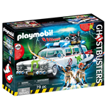 Actionfigur Ghostbusters 276256