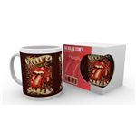 Tasse The Rolling Stones 276424