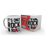 Tasse The Rolling Stones 276427