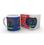 Tasse The Rolling Stones 276428