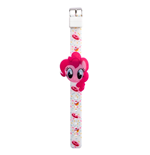Armbanduhr My little pony 276829