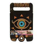 Accessoires The Legend of Zelda 276842