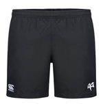 Shorts Ospreys 2017-2018 (Schwarz)