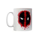 Tasse Deadpool 277138