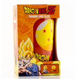 Glas Dragon ball 277141