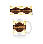 Tasse Game of Thrones  277156