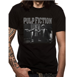 T-Shirt Pulp fiction 277389