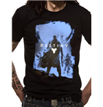 T-Shirt Destiny 277423