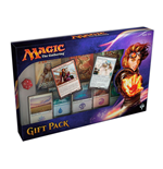 Magic the Gathering Gift Pack englisch