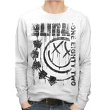 Sweatshirt blink-182 277557