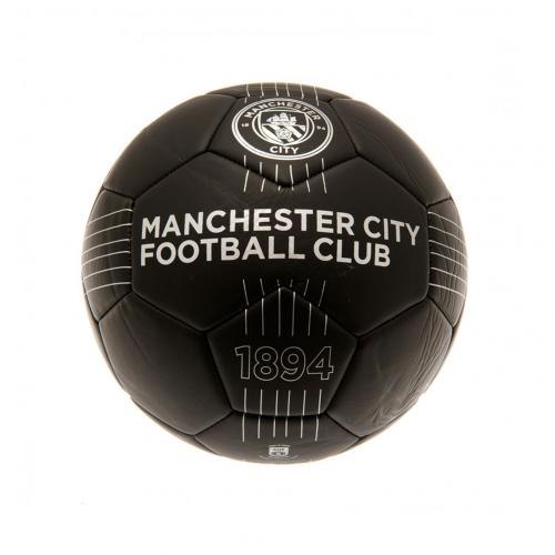 Ball Manchester City FC 277569