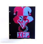 Mappe Insane Clown Posse  277627